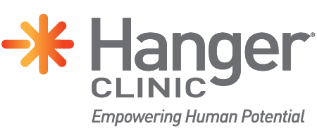 The Hanger Clinic